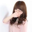 りみ|Erimina TOKYO(エリミナトウキョウ) - 品川風俗