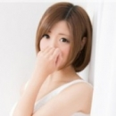 まひろ|Erimina TOKYO(エリミナトウキョウ) - 品川風俗