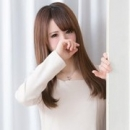 花音 かのん|Erimina TOKYO(エリミナトウキョウ) - 品川風俗