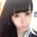 しほ|女子高生はやめられない! - 日本橋・千日前風俗