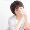 なお|TEENS' LABEL(ティーンズレーベル) - 品川風俗