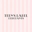 聖愛 まりあ|TEENS' LABEL(ティーンズレーベル) - 品川風俗