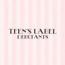 茉莉 まり|TEENS' LABEL(ティーンズレーベル) - 品川風俗