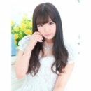 まゆ|CLUB19 五反田店 - 五反田風俗