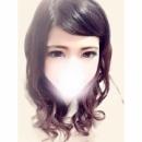 ゆうな CLUB19 五反田店 - 五反田風俗