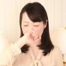 あんり|GIMLET - 渋谷風俗