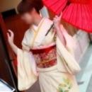 結菜~ゆいな~ |ミセスグラマラス - 金沢風俗
