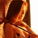 秋田の妻|妻離宮 - 品川風俗