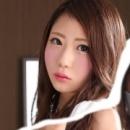 あおい|アニリングス - 新大阪・西中島風俗