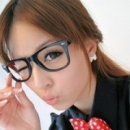 しほ|小悪魔クラブ - 名古屋風俗