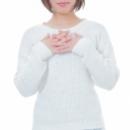 あゆみ|ぷるるん!らぶりぃ~おくさま - 上野・浅草・秋葉原風俗