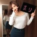 まり|アニリングス北摂・枚方店 - 枚方・茨木風俗