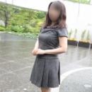 れいか|かわいい熟女&おいしい人妻 新宿店 - 新宿・歌舞伎町風俗