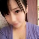 みなみ|ピュアガール(Pure Girl) - 福岡市・博多風俗