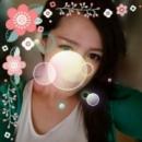 ルイ☆美熟女☆|いちゃいちゃパラダイス(福山店) - 福山風俗