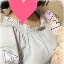 ☆くみちゃんのプライベートフォト①☆|ピュアガール(Pure Girl) - 福山風俗