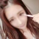 ミニ|2度抜き彼女@東京 - 銀座・新橋・汐留風俗