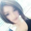レイ|2度抜き彼女@東京 - 銀座・新橋・汐留風俗