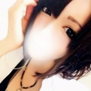 あゆ|Natural Nine (ナチュラル9) - 枚方・茨木風俗