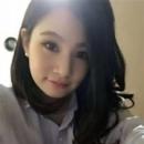 Emi(エミ)|夜姫 - 尾張風俗