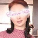 みさき|私!おエロでおエッチな人妻なんです。 - 銀座・新橋・汐留風俗