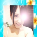 ゆうき|強制2回戦!スク水電マ学園! - 新宿・歌舞伎町風俗