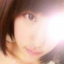 めい|とある未経験の女の子たち - 新宿・歌舞伎町風俗