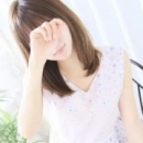 しずく 9/14体験入店|AROMA FACE - 福岡市・博多風俗