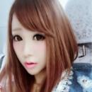 ユナ|美人の誘惑 - 名古屋風俗