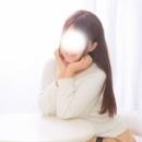 みらい Lady Generation - 六本木・麻布・赤坂風俗