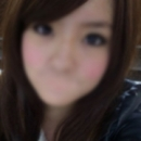 ひな|Xiao-シャオ- - 池袋風俗