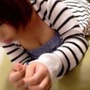 あみ|新橋55ナイト - 品川風俗