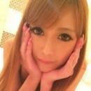 【ひなの】長身モデル級美女 Lupine~ルピナス~ - 福岡市・博多風俗