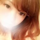 あまちゃん|ヤリすぎサークル.com 池袋店 - 池袋風俗