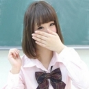 M(エム)|ヤリすぎサークル.com 池袋店 - 池袋風俗
