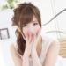 プリンセス No.1プロダクション直営店の速報写真