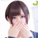 まお|プリンセス No.1プロダクション直営店 - 品川風俗