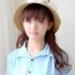 素人~Amateur~ 大阪の速報写真