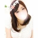 あおい|白いぽっちゃりさん 新宿店 - 新宿・歌舞伎町風俗