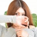 平岡さゆり|純潔裸体!!激ちゅCOLORZ - 新宿・歌舞伎町風俗
