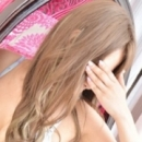 香山しおり|純潔裸体!!激ちゅCOLORZ - 新宿・歌舞伎町風俗