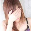 三谷あかり|純潔裸体!!激ちゅCOLORZ - 新宿・歌舞伎町風俗