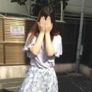 夏恋|純潔裸体!!激ちゅCOLORZ - 新宿・歌舞伎町風俗