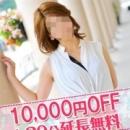 じゅんな|愛特急2006 東京店 - 品川風俗