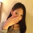 なつの|プリンセスキッス - 新宿・歌舞伎町風俗