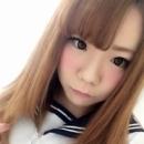 なぎさ|プリンセスキッス - 新宿・歌舞伎町風俗