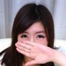 ゆら|プリンセスキッス - 新宿・歌舞伎町風俗
