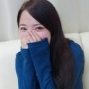 にいな|プリンセスキッス - 新宿・歌舞伎町風俗