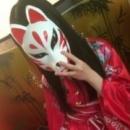春風椿(はるかぜつばき)|和服専門 さくらん - 岡山風俗