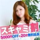 あいく|愛特急2006 東京店 - 五反田風俗